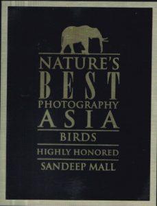 Natures Best Asia